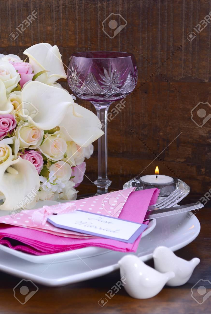 Ziemlich Lila Und Gelb Themed Hochzeit Fotos - Brautkleider Ideen ...