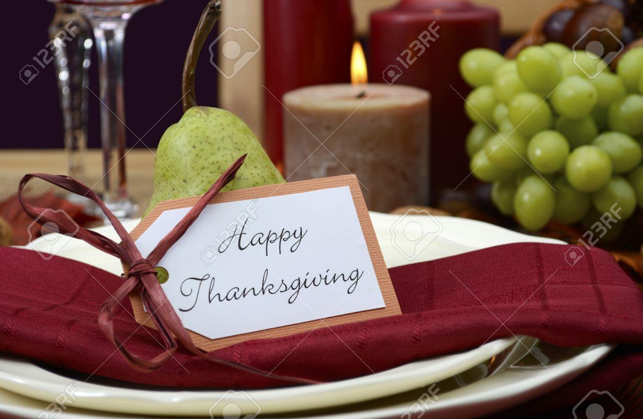 Nett Thanksgiving Türkei Färbung Bilder Bilder - Malvorlagen Von ...