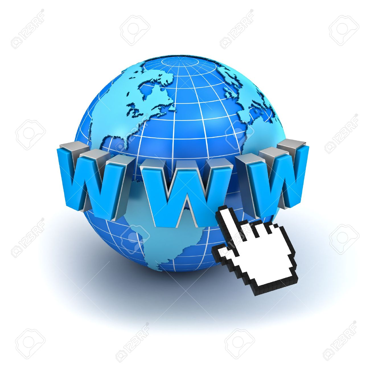 インターネット ワールド ワイド ウェブの概念 www テキストと