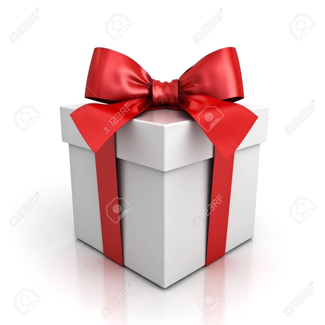 Geschenkbox bilder
