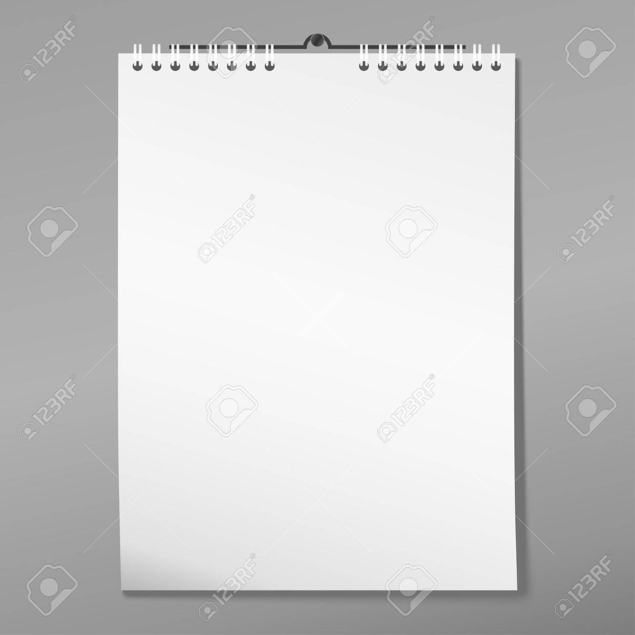 blank document free – Blank Document Free