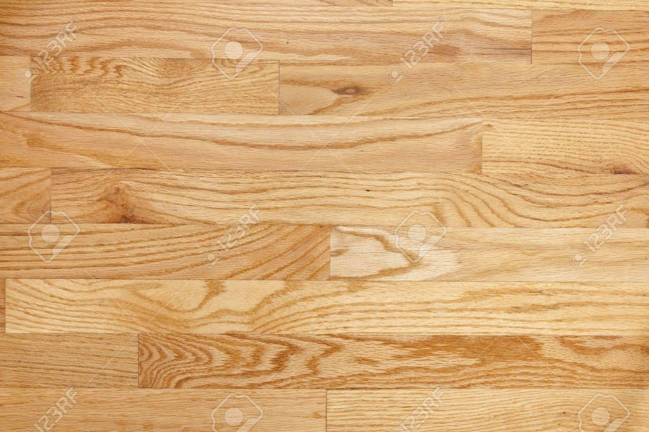 Wood Floor Light Wood Floor Texture Seamless Design Ideas Floor. Light Wood Floor Texture
