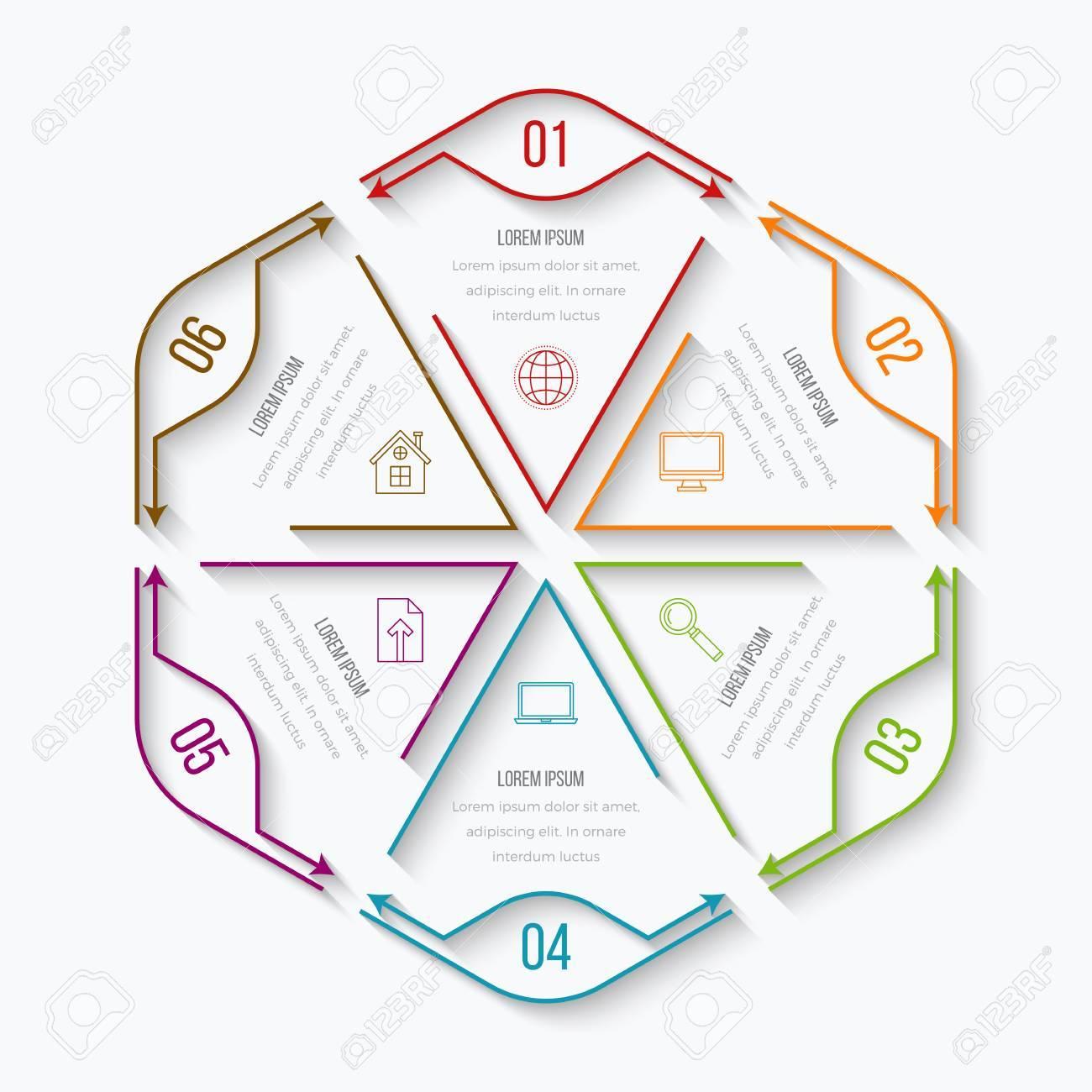 Erfreut Diagrammschema Ideen - Schaltplan Serie Circuit Collection ...