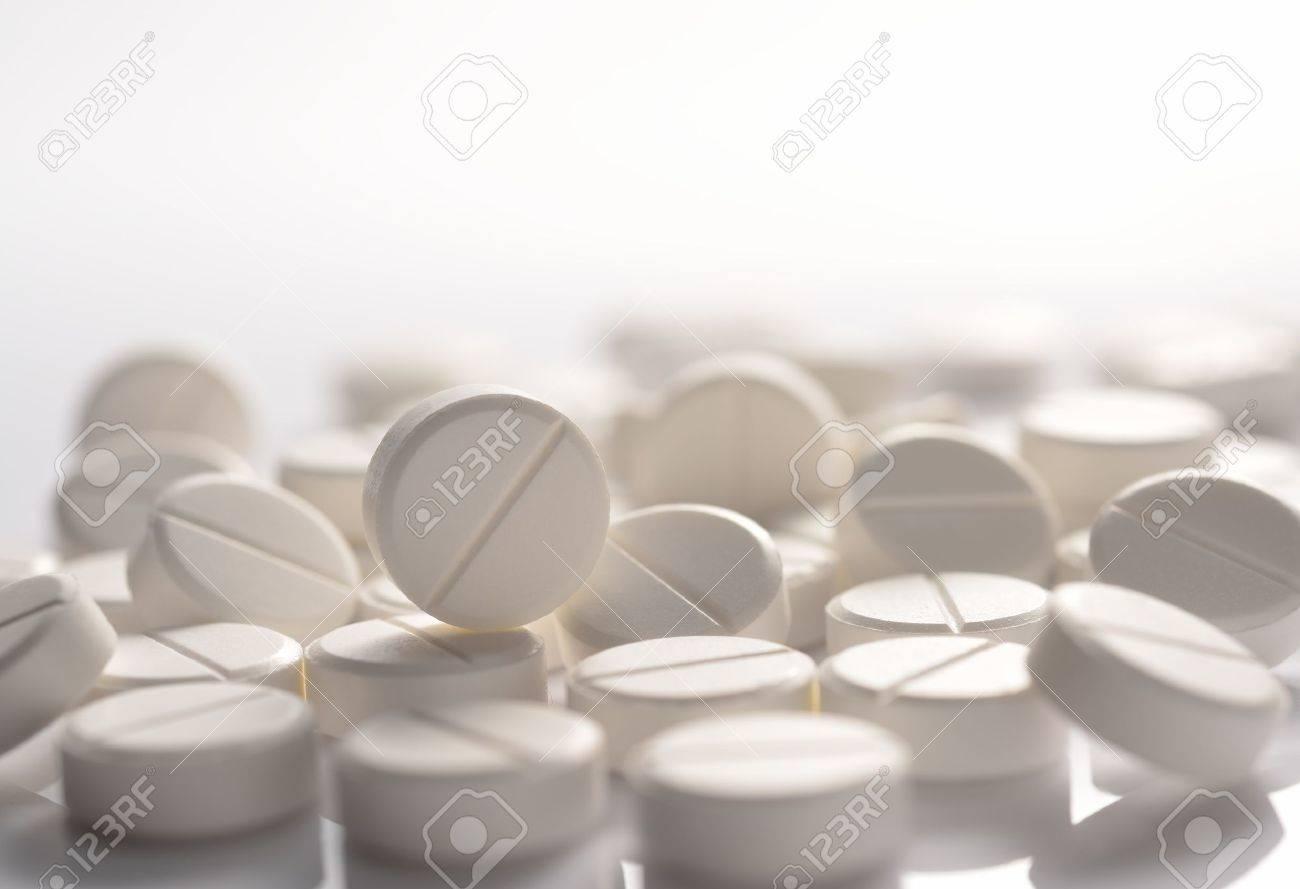 Пилюля