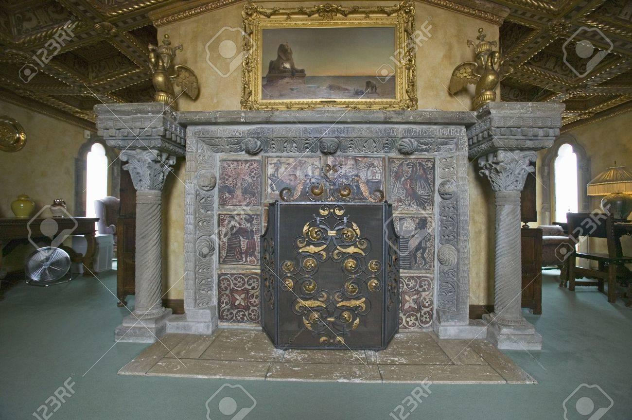 san luis obispo county stock photos royalty free san luis obispo