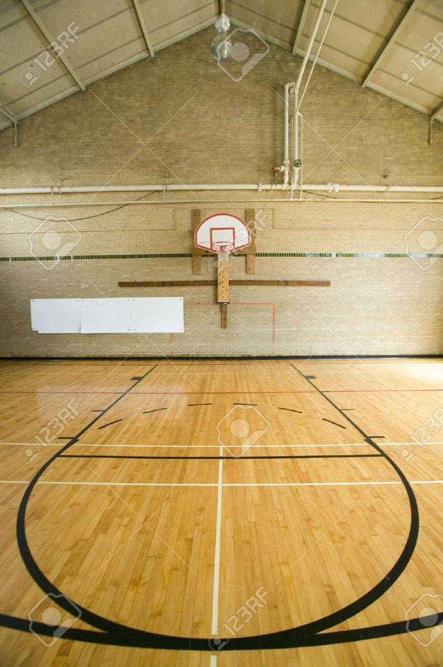 Museum Floor Basketball Court Graphic alu definition computer
