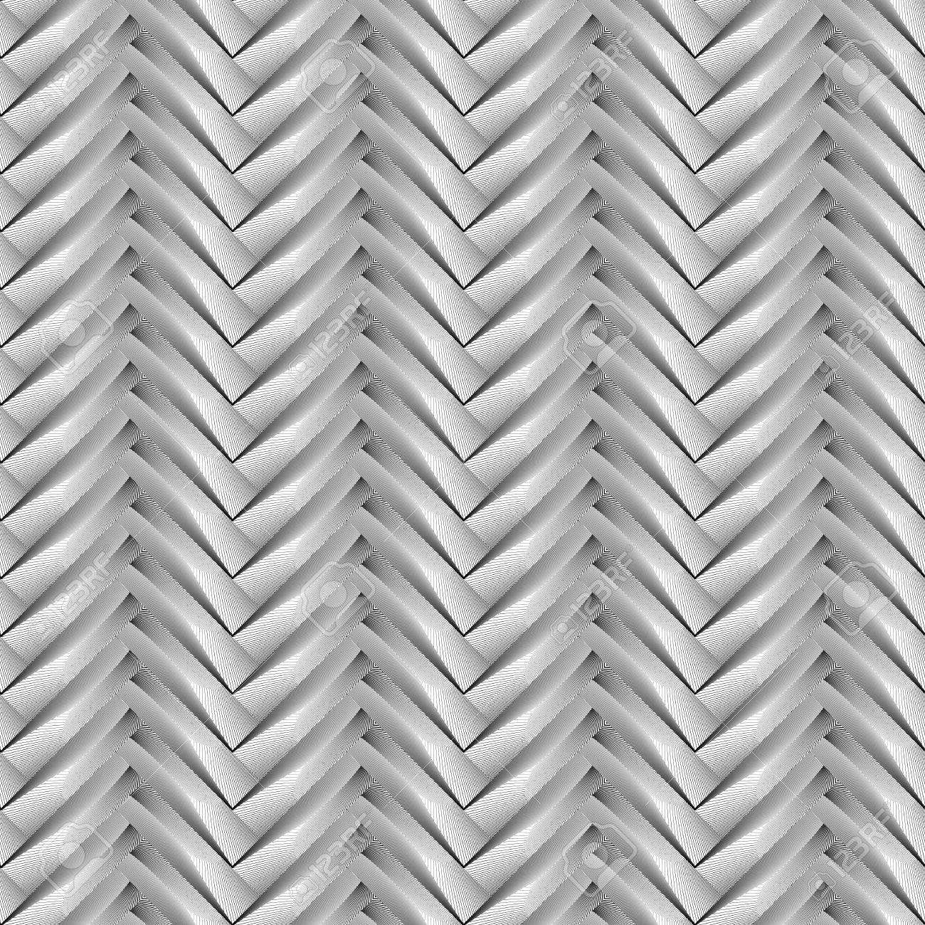 Fantastisch Muster Der Zusammenfassung Fotos ...