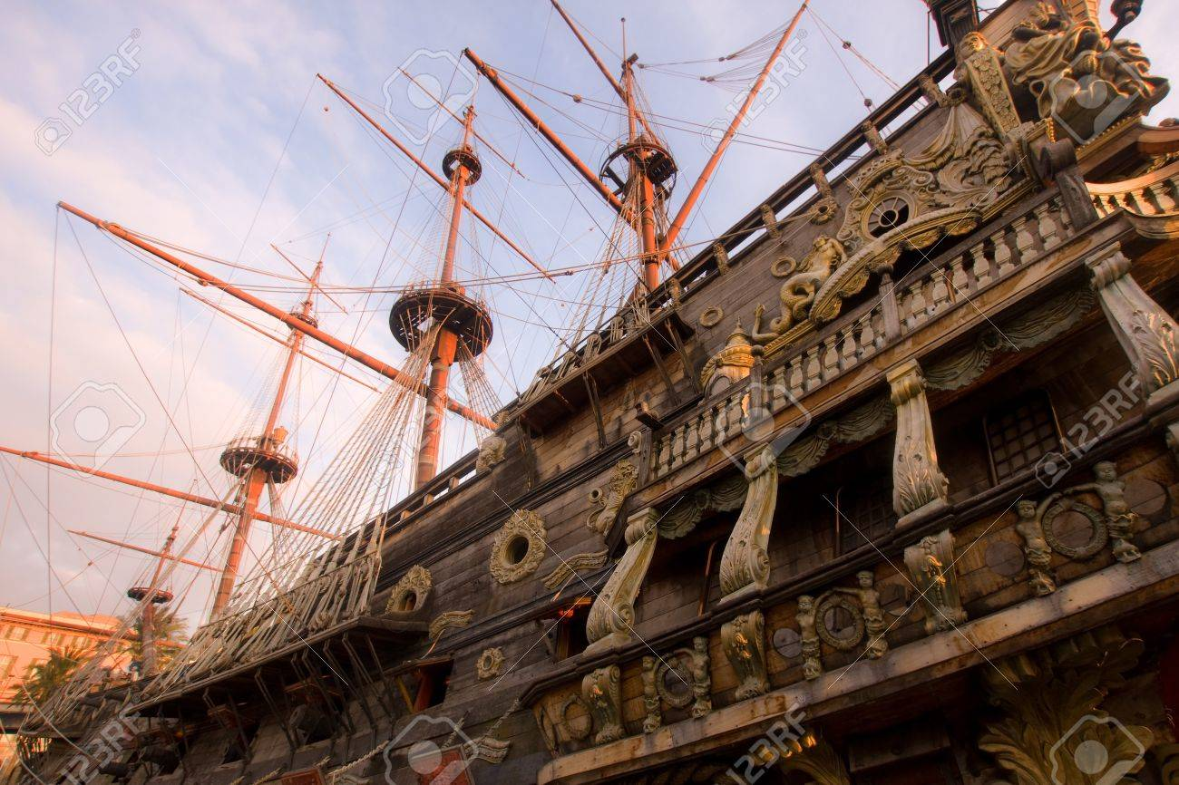 galleon stock photos royalty free galleon images and pictures