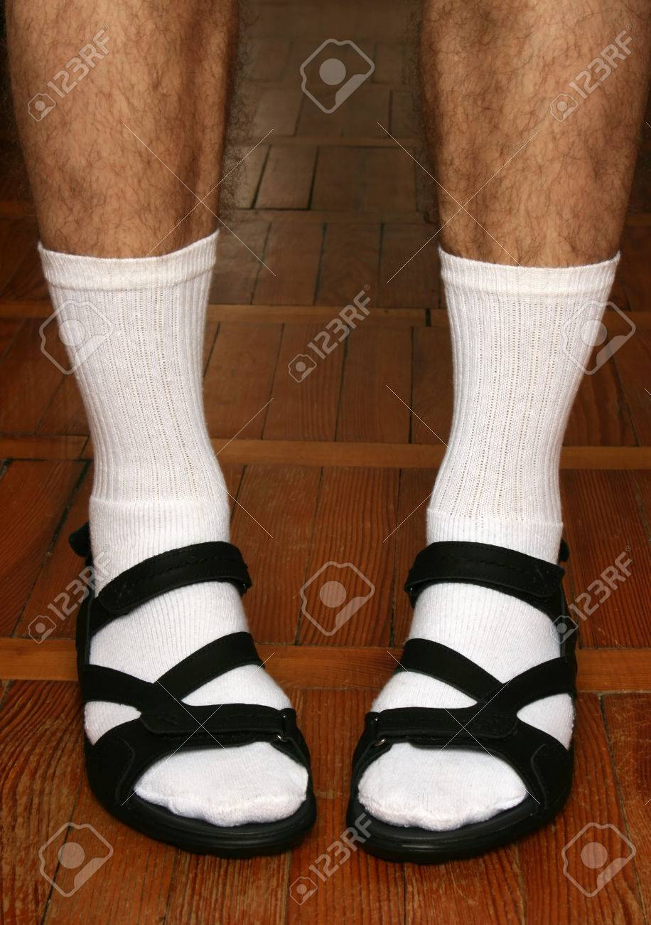 Hombres Inferior La De Pies Oxkw8npnz0 Y Parte En Blancos Calcetines Los tsdCxrhQ