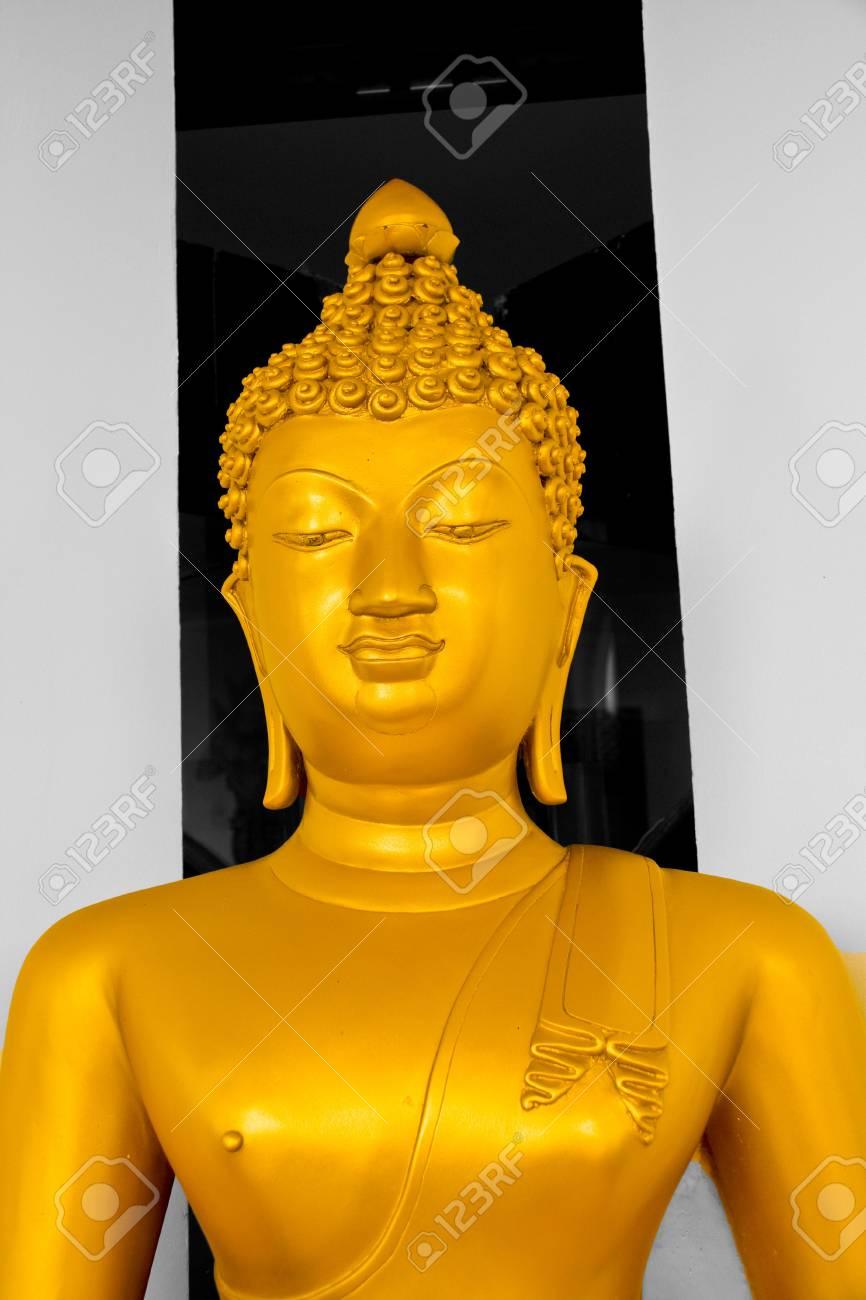 Buddha Stock Photo - 7750688