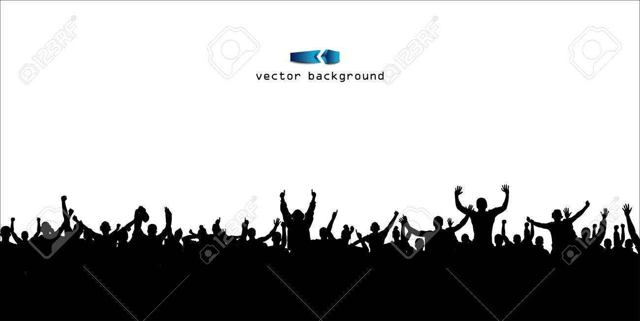 Poster for sports concerts and championships Stock Vector - 32623877