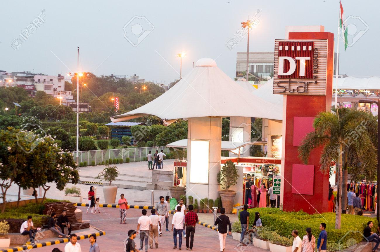 Meilleurs lieux de rencontre dans le sud de Delhi