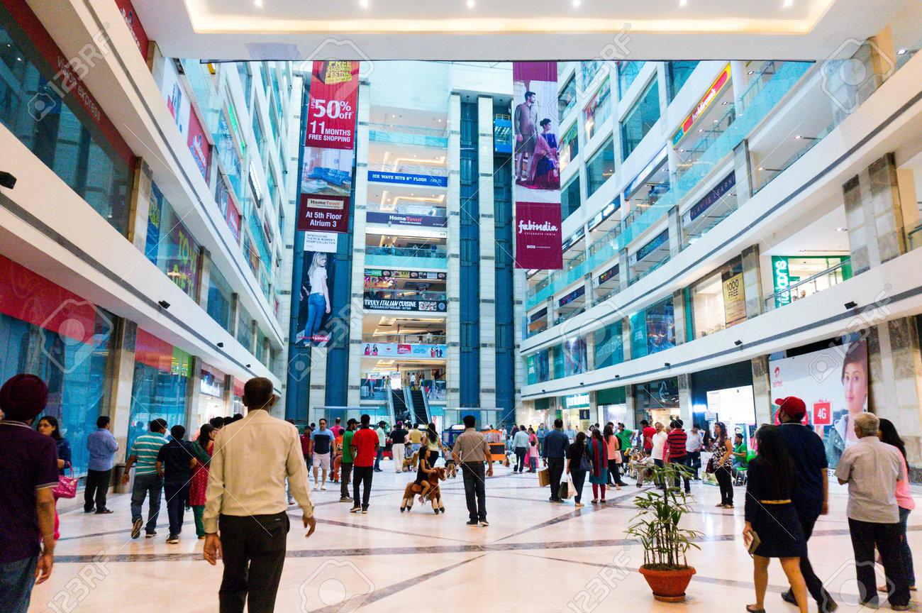 lieux de rencontre à bas prix à Delhi