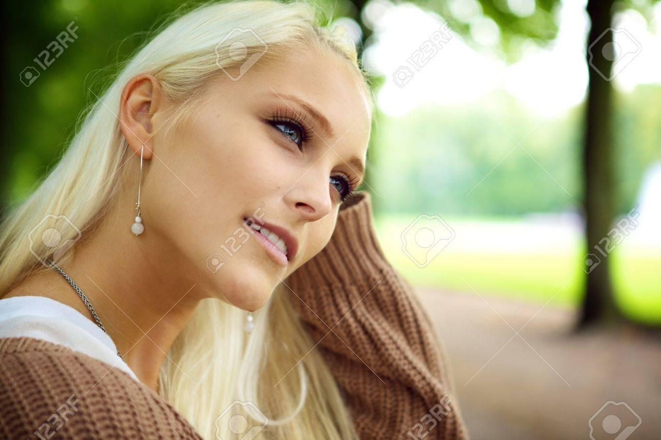 Tessa mittelstaedt nackt