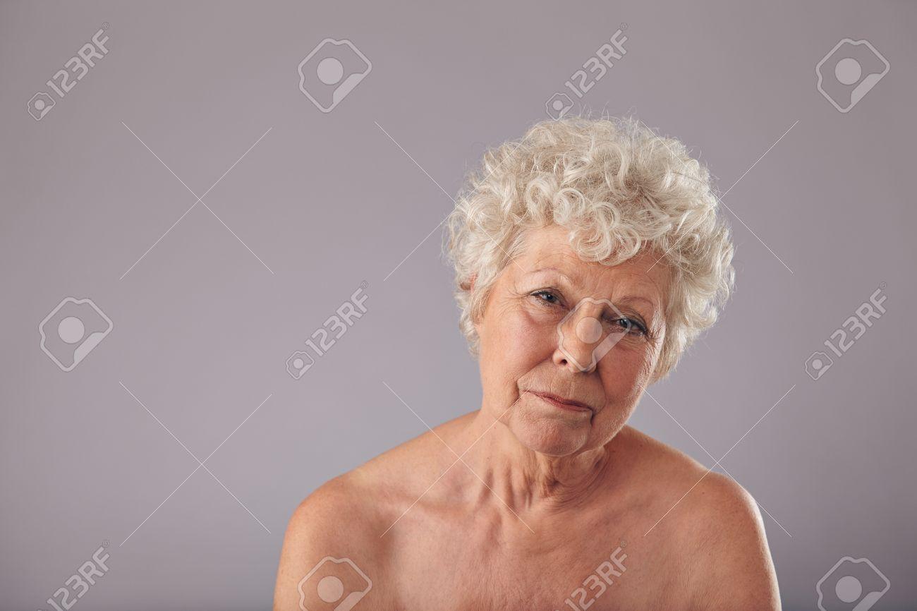 Nouveau capot porno