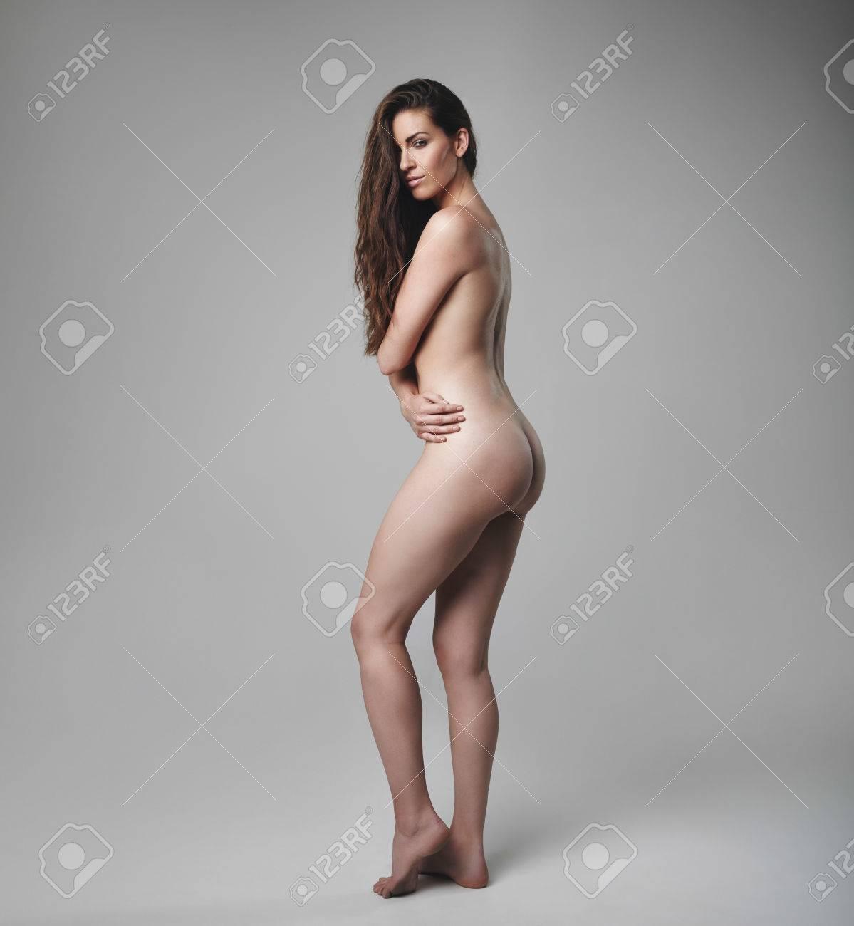 Norma Nudes