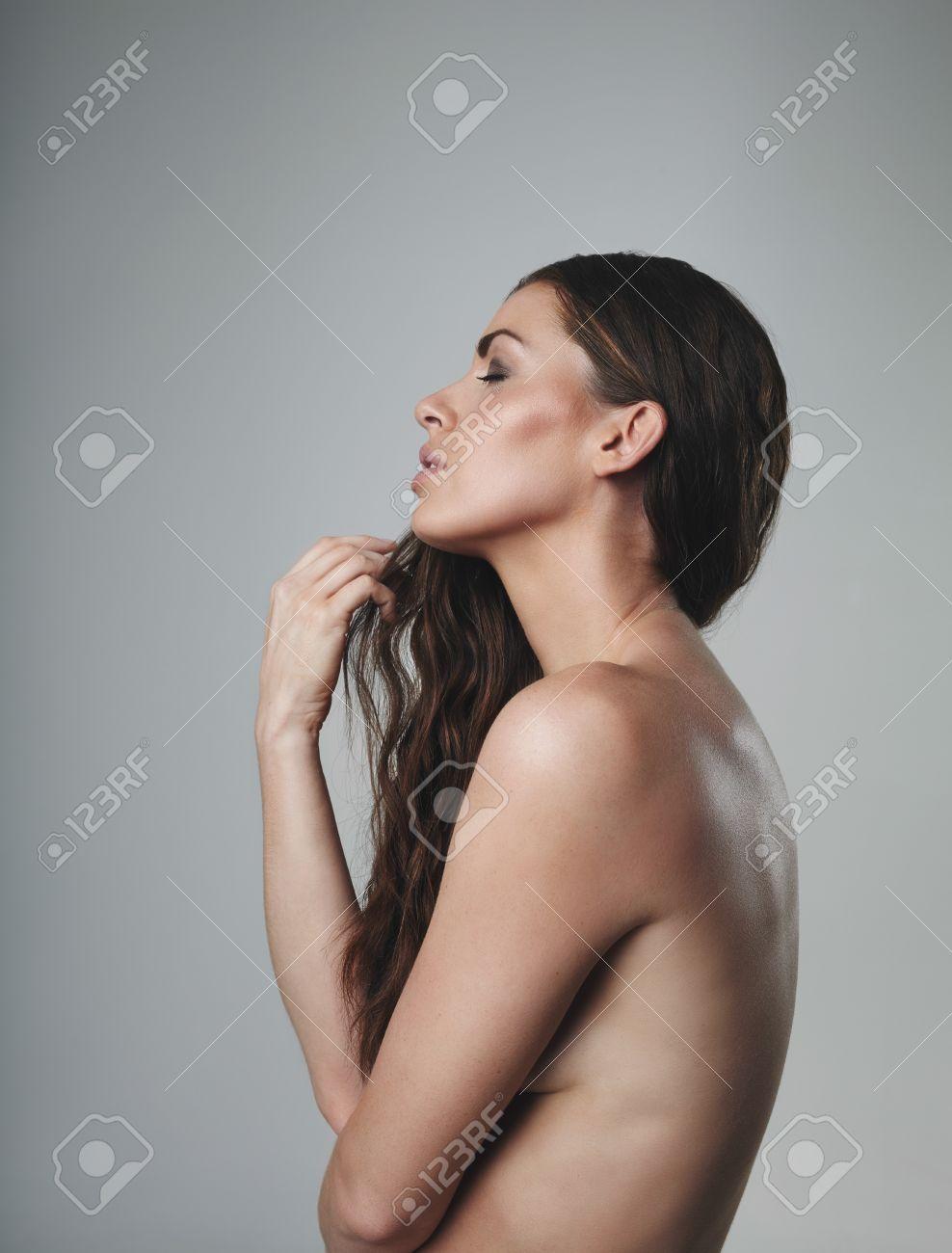 hot boobs indian girls in indian school