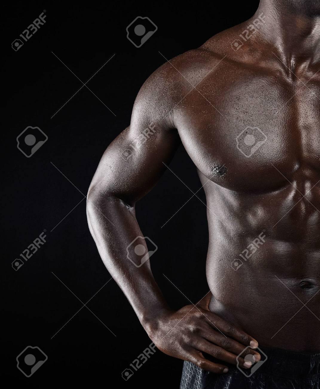 Rideau de douche African american torse nu homme noir sexy ✓Installation facile ✓ Garantie de remboursement jusquà 365 jours ✓ Parcourez dautres motifs.
