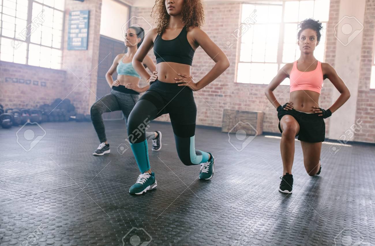 Botswana girls sex videos