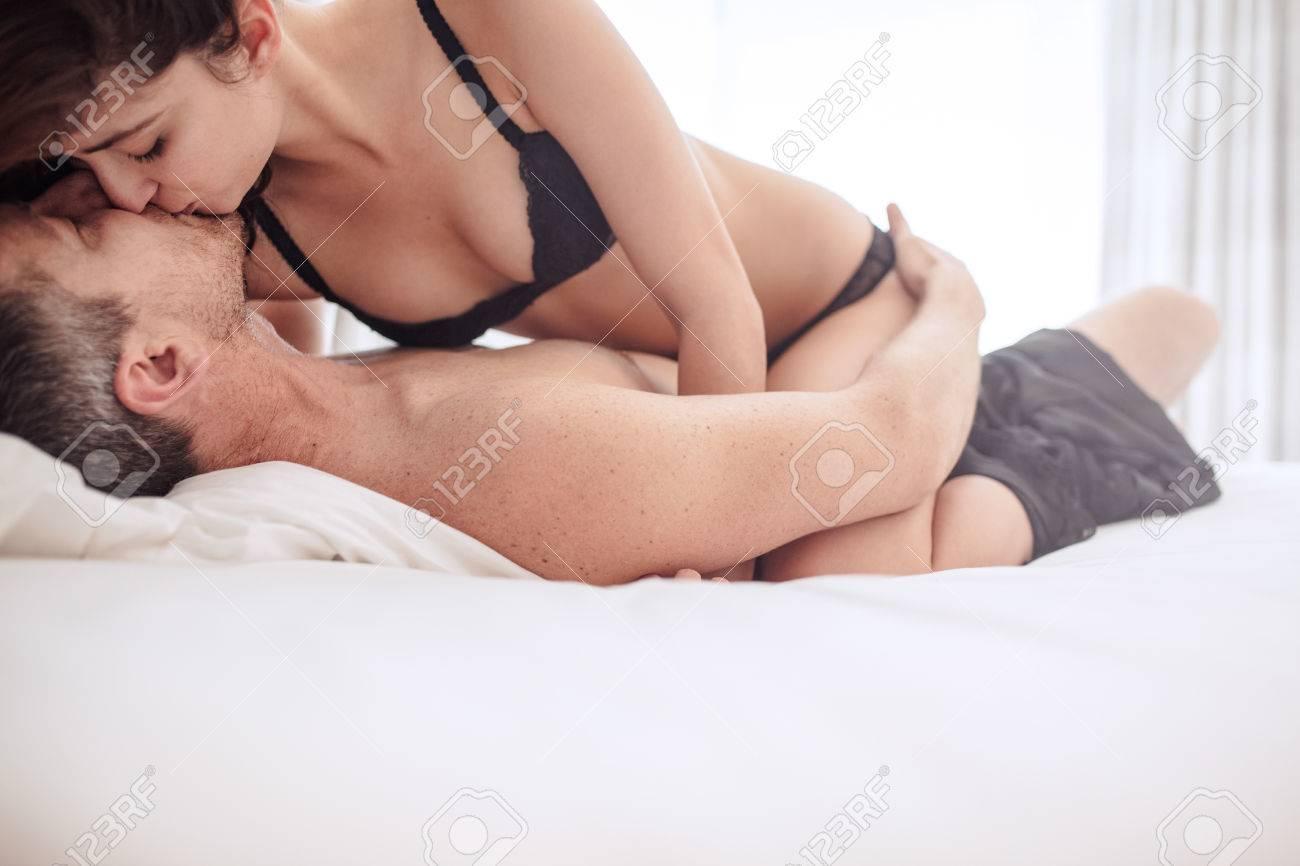 Girls Do Porn 341