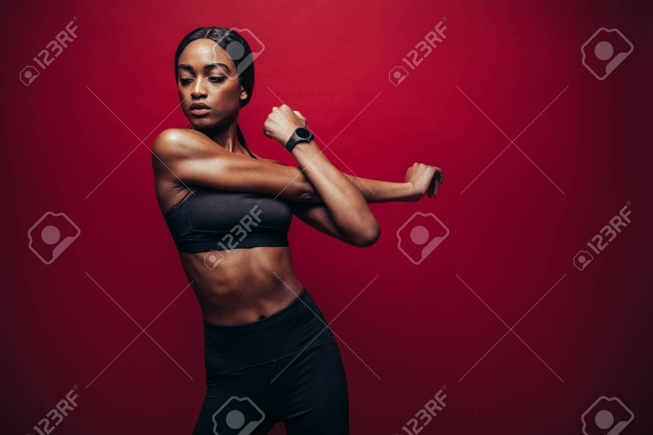 Image result for pics of  black lady Stretch your arms