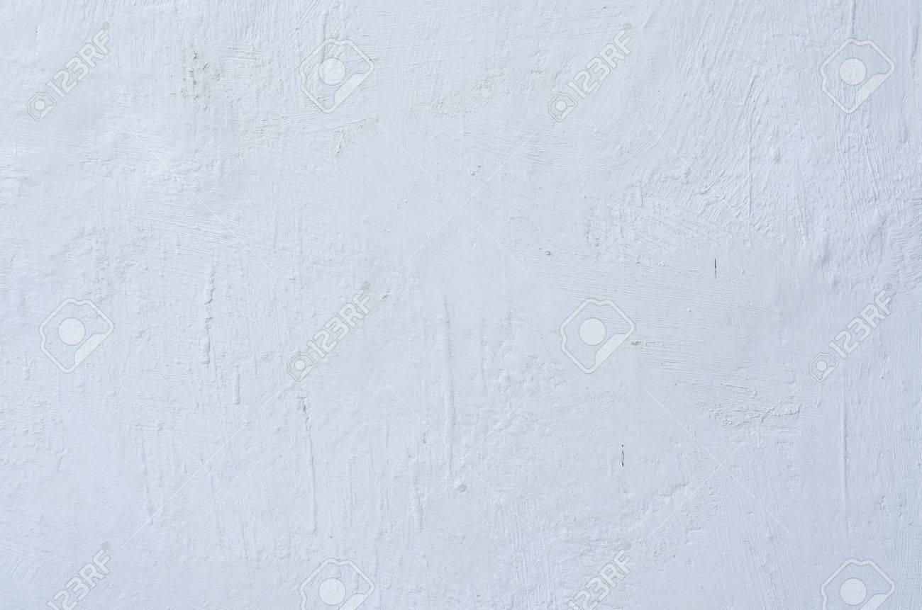 die textur ist leicht, glatte wände mit kleinen rissen lizenzfreie