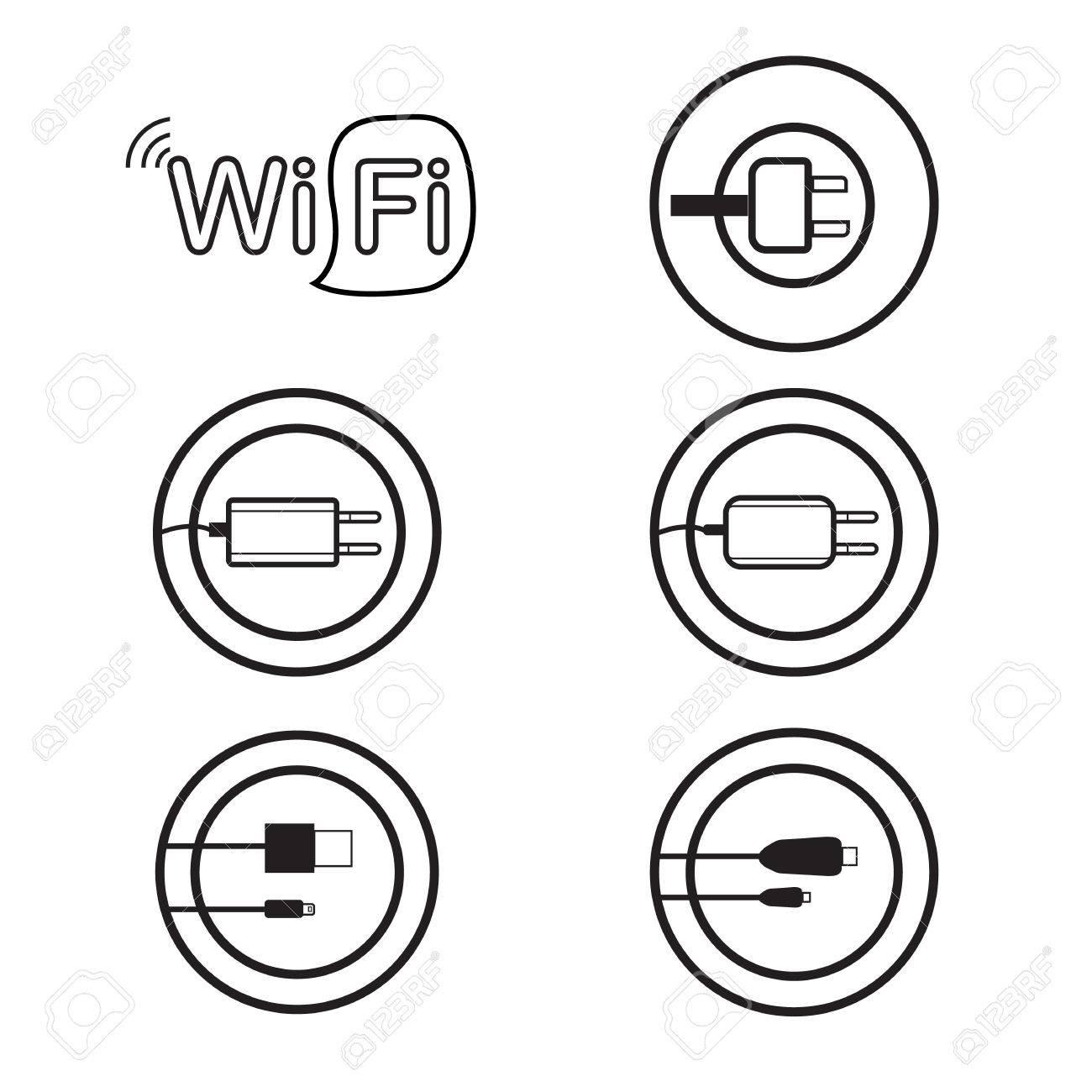 Wunderbar Batterieschema Symbol Bilder - Elektrische Schaltplan ...