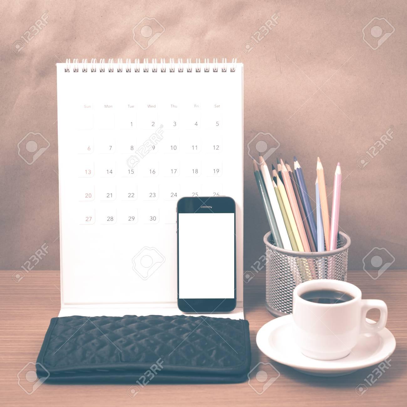 Sfondi da ufficio