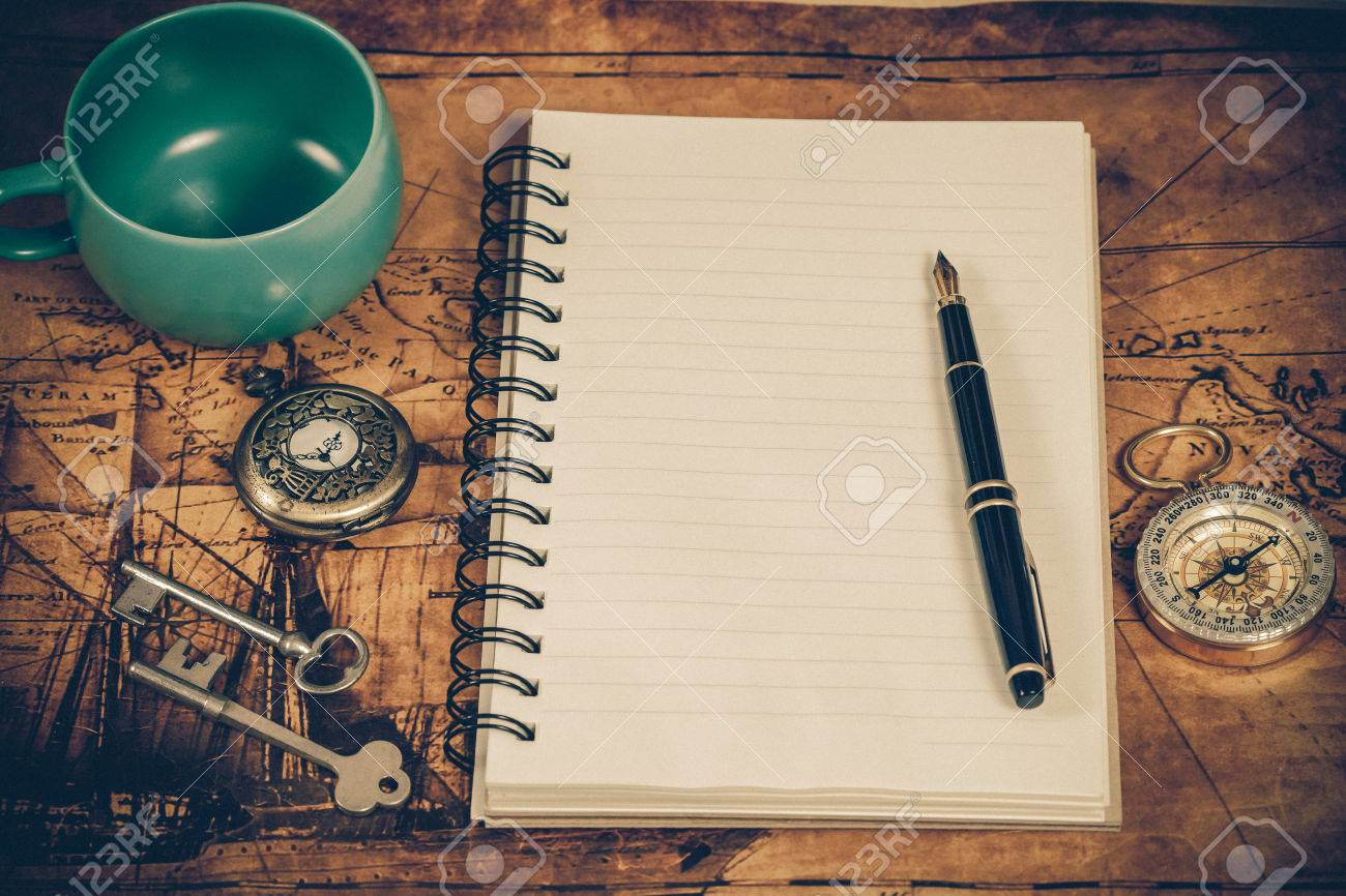 Image result for blank notebook