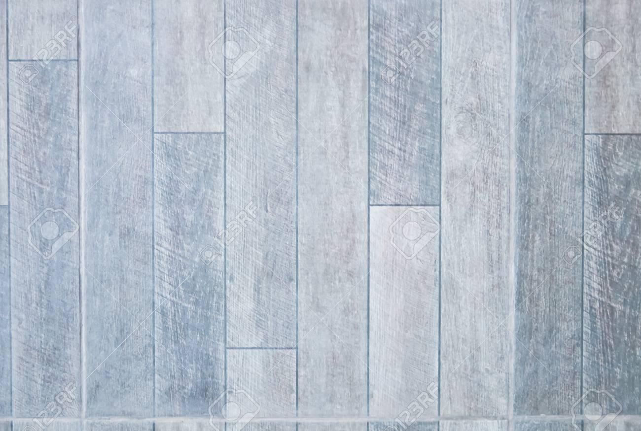 Floor Tiles Soft Focus, With A Pattern Of Floor Tiles Soft Focus ...