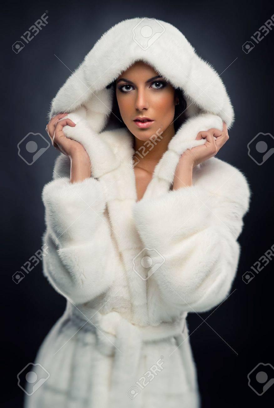 Veste tweed femme ralph lauren