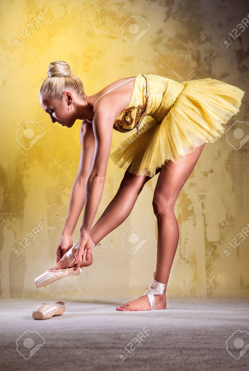 Балерины ххх @ m1bar.com