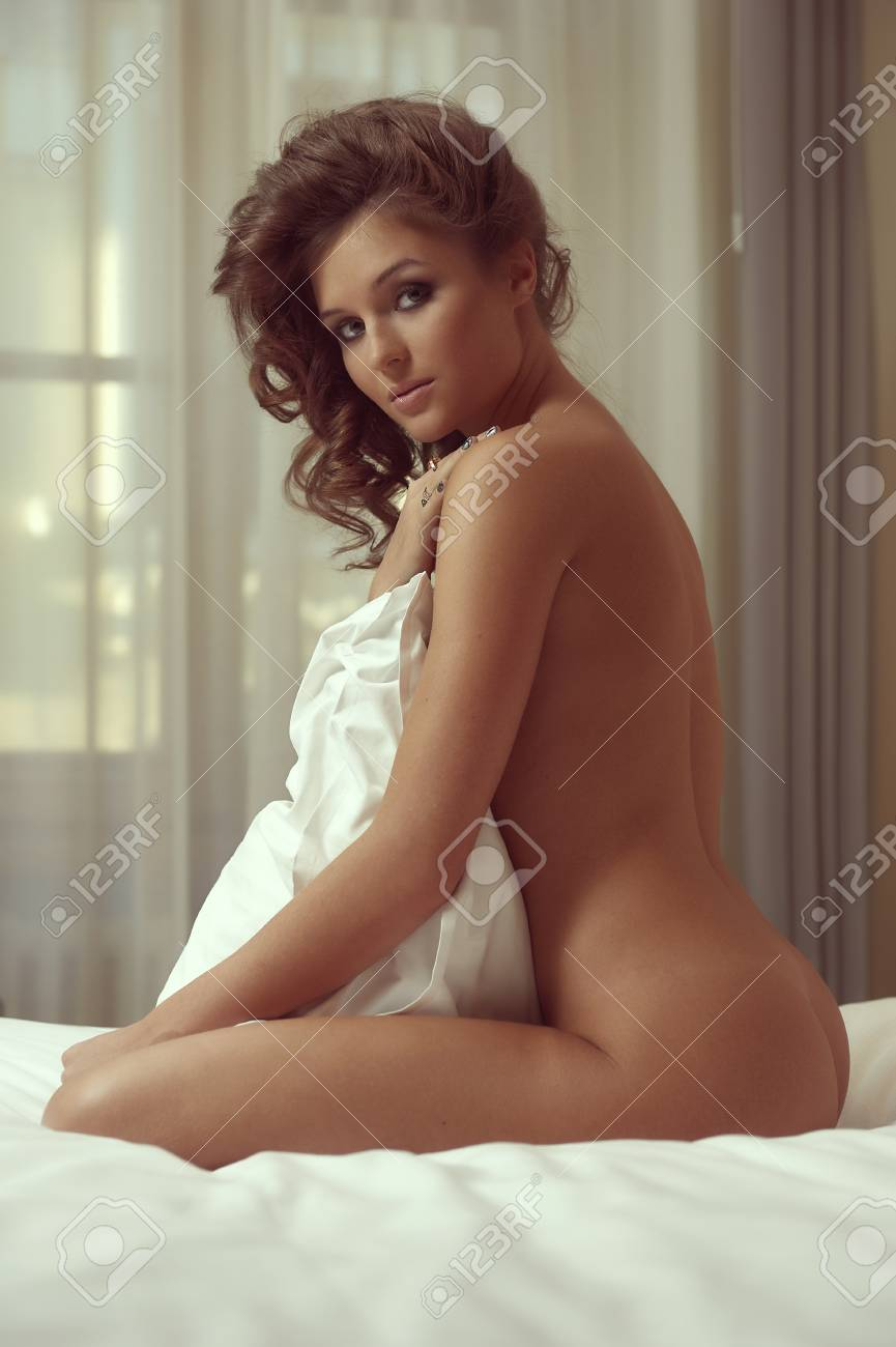 Nicknames for masturbation