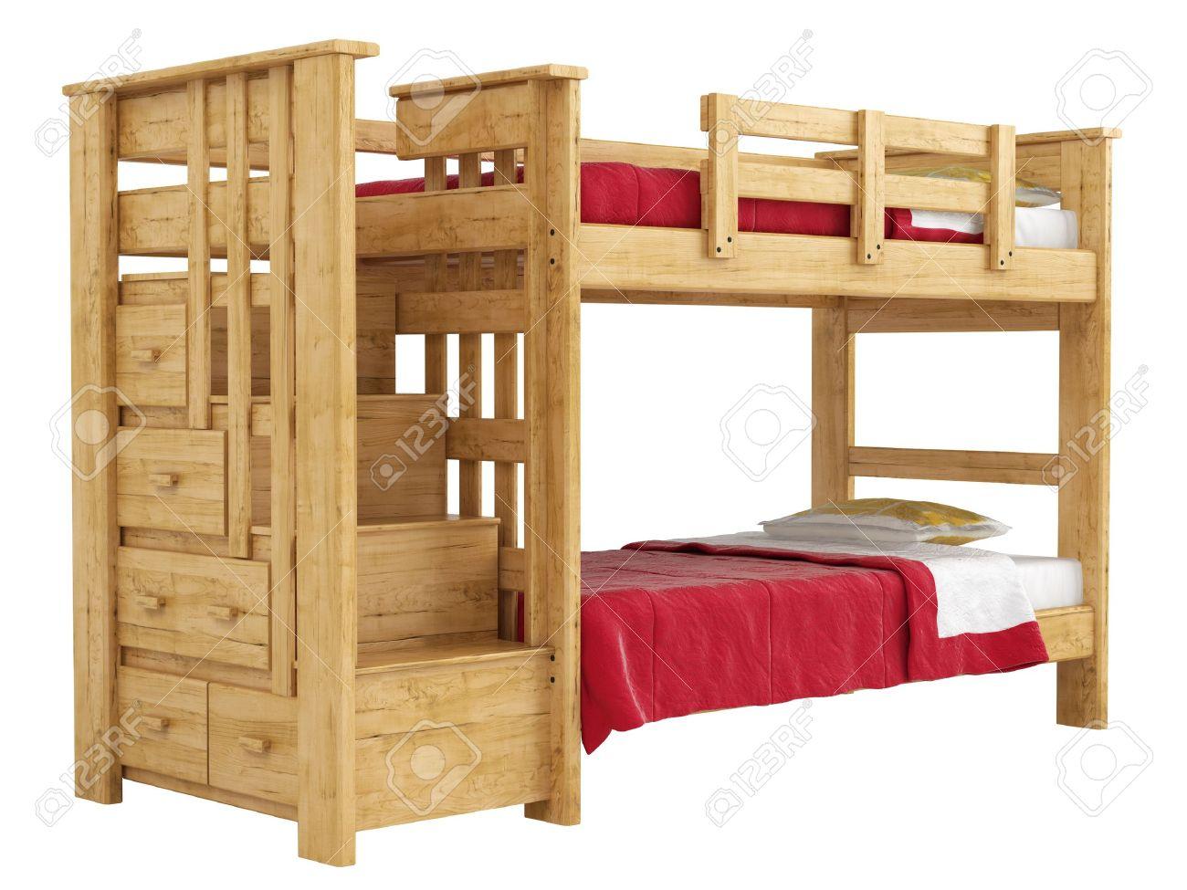 Come Fare Un Letto A Baldacchino: Come fare un posto letto in a ...