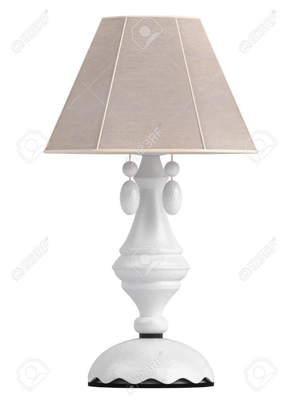 """Lampade per salotto: divani angolari componibili: una """"l"""" per ..."""