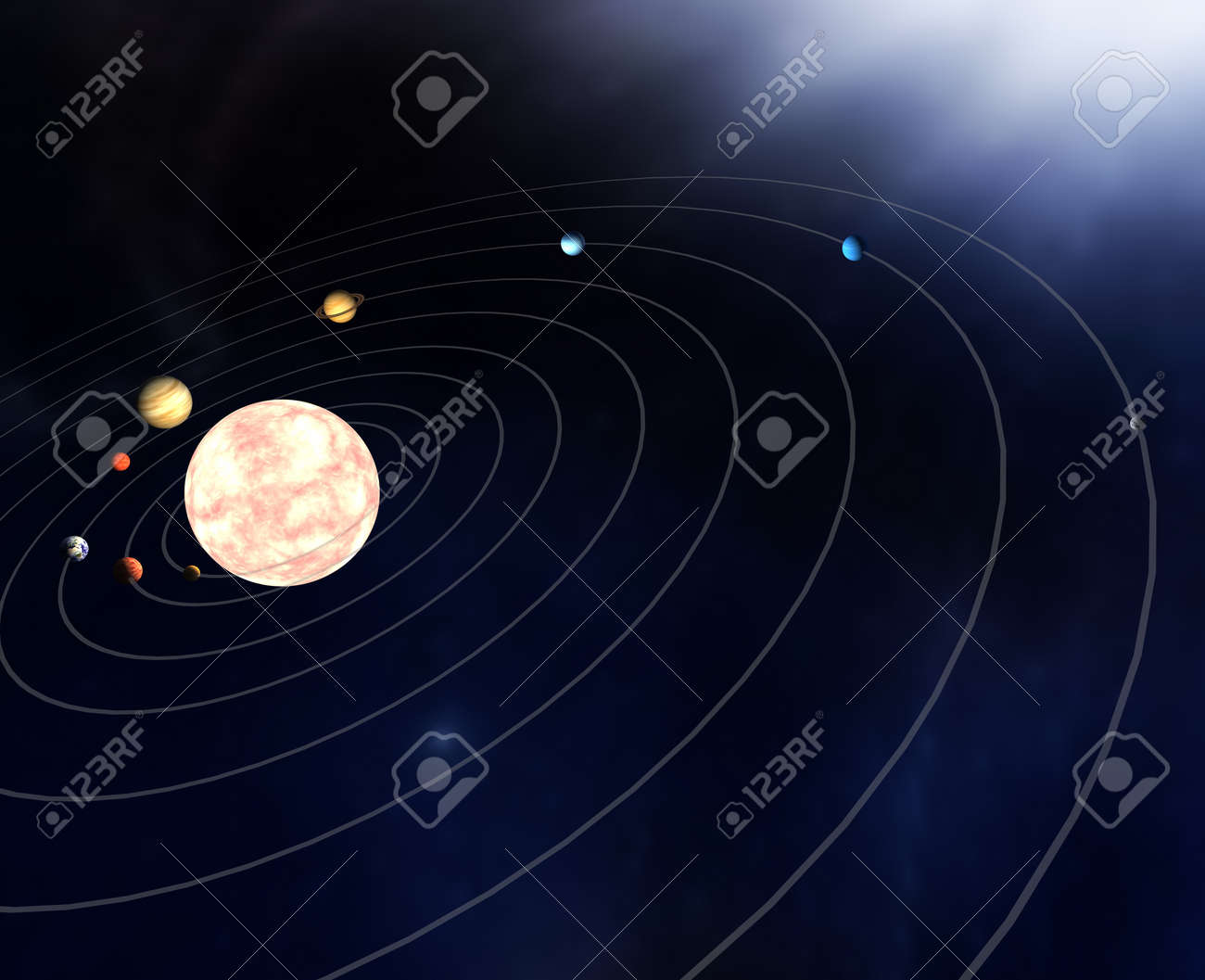 Delighted Bulldogsecurity.com Wiring Huge Viper Remote Start Wiring Solid Dimarzio Switch Ibanez Bass Pickups Young Remote Start Wiring Yellow1 Humbucker 1 Volume Diagram Of The Planets In The Solar System Stock Photo, Picture ..