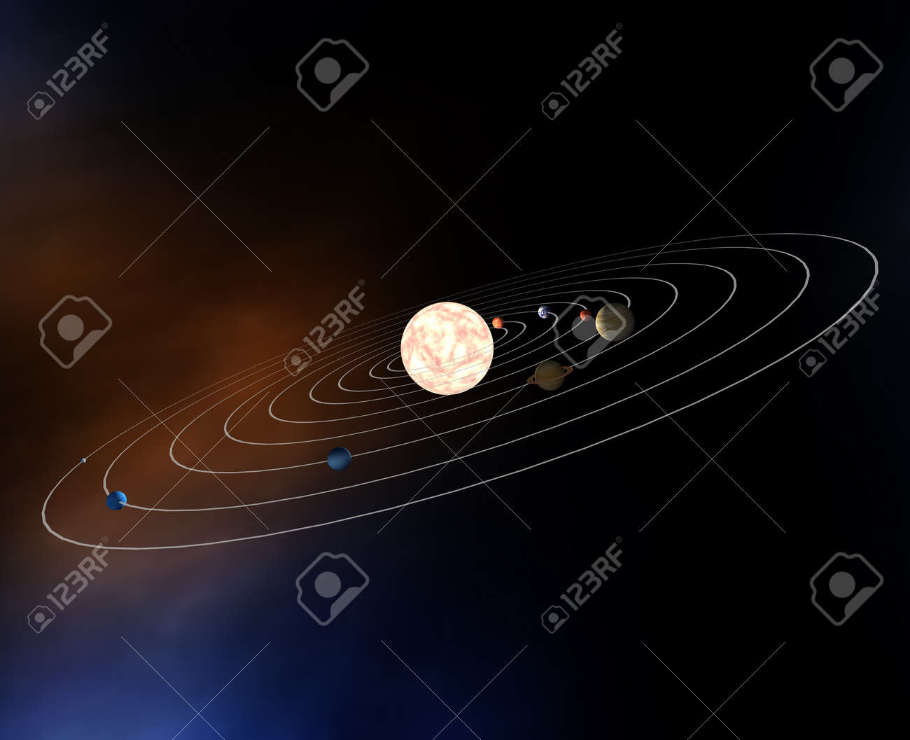 Amazing Bulldogsecurity.com Wiring Tall Gibson 3 Way Switch Solid 5 Way Switch Diagram 1 Humbucker 1 Volume Youthful Bulldog Vehicle GreenHow To Install Remote Start Alarm Diagram Of The Planets In The Solar System Stock Photo, Picture ..