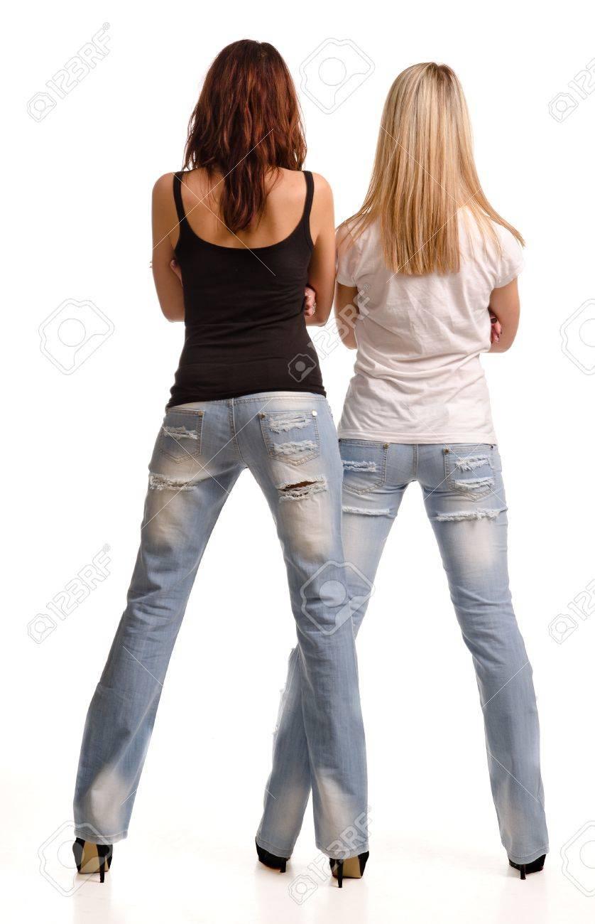 enge-junge-teens-video-frei-brad-pitts-sexy-arsch
