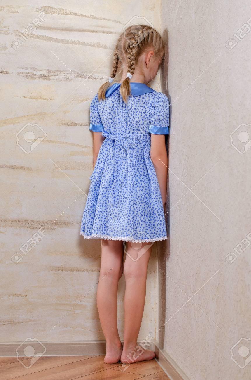 Фото наказания непослушных дочек 12 фотография