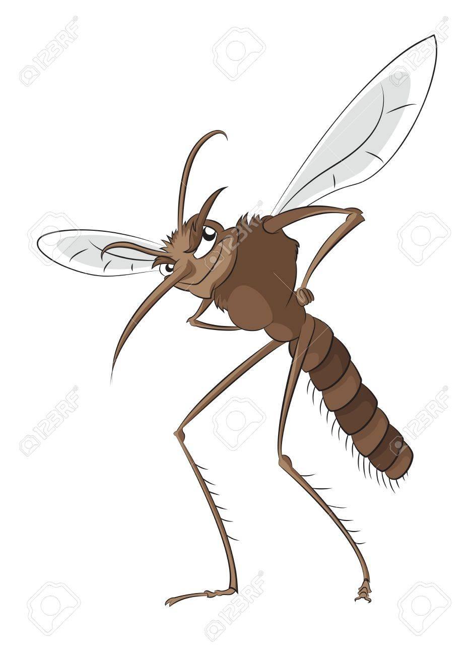 [Image: 21765486-image-of-big-evil-bad-mosquito.jpg]