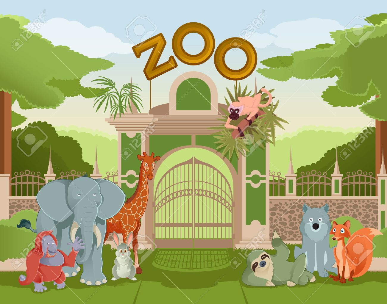 an analysis of the zoo story The zoo story summary & study guide includes detailed chapter summaries and analysis, quotes, character descriptions, themes, and more.