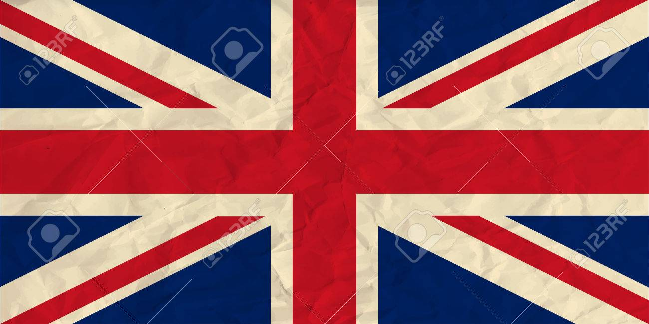 53778562-Vector-image-of-the-United-Kingdom-paper-flag-Stock-Photo.jpg