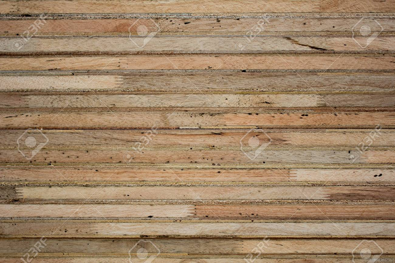 Wooden Wall Texture Wood Background The Wooden Floor Pattern