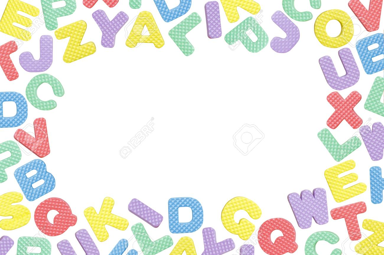 Letter case English alphabet, Order Free transparent background PNG clipart  | HiClipart
