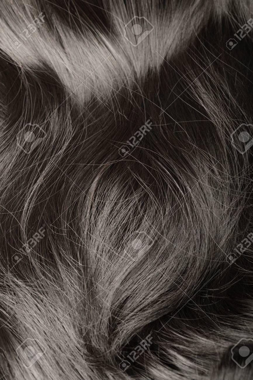 hair background - 39551632