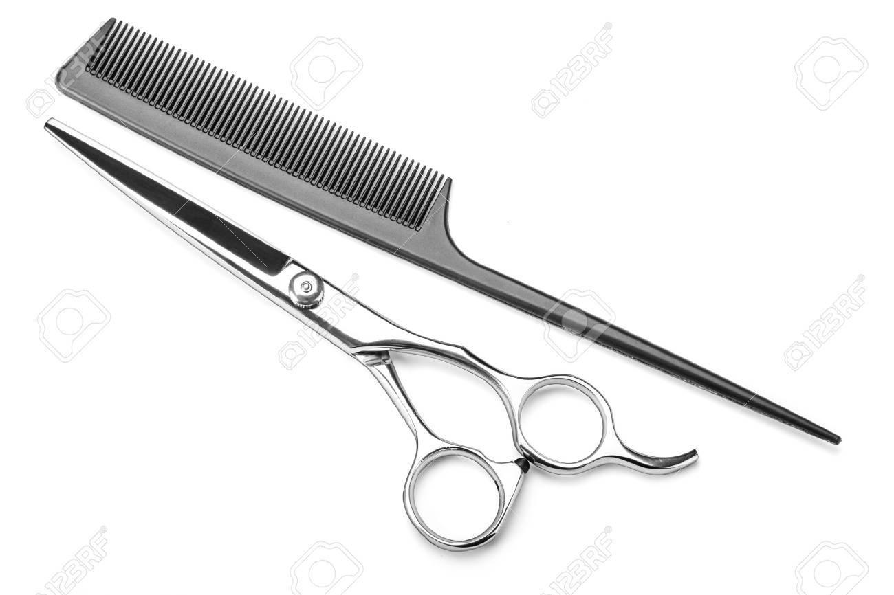 hairdressing - 42026694