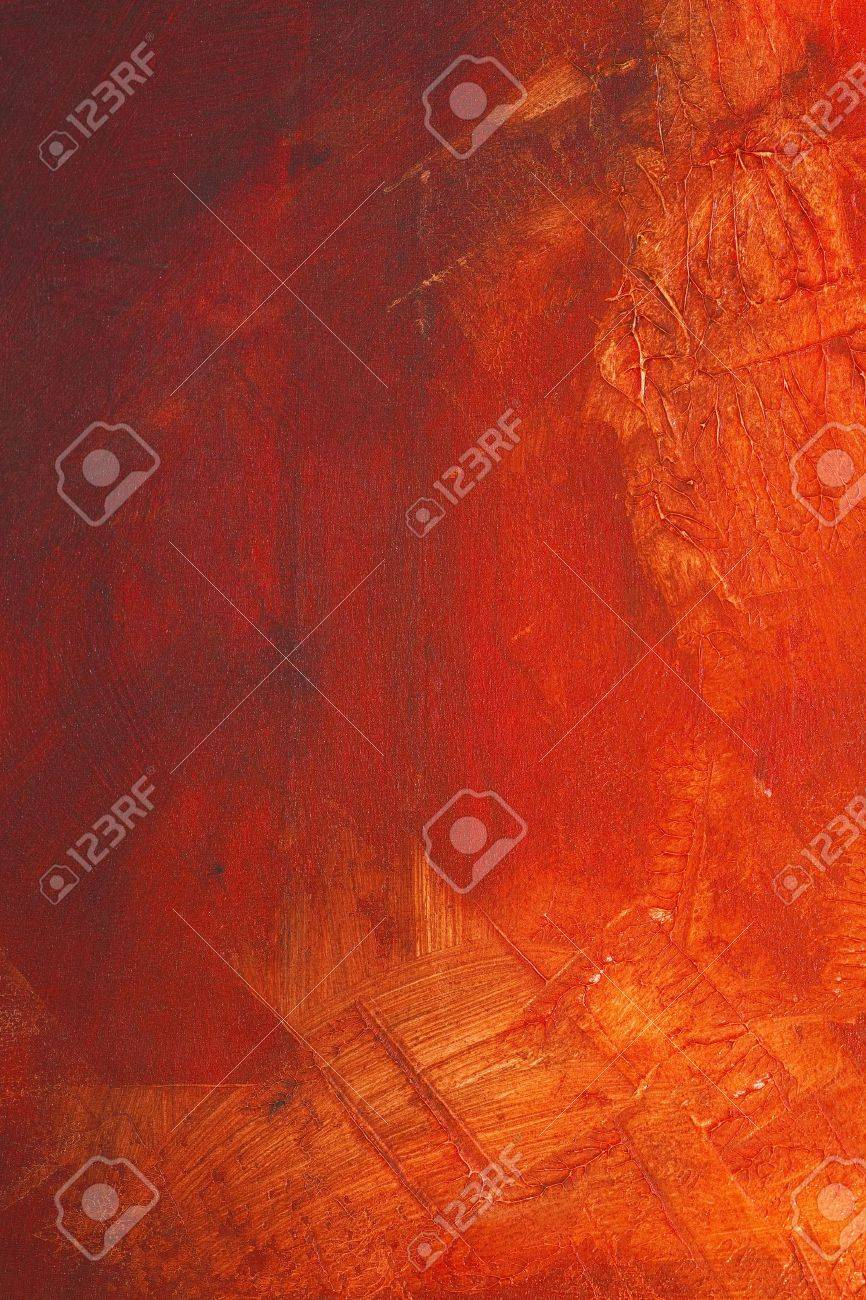 High resolution paint on canvas Stock Photo - 13309897