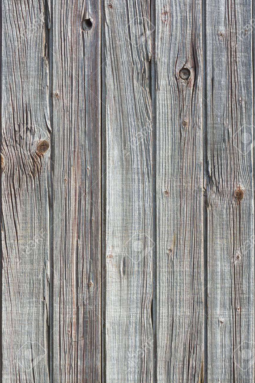 High resolution wooden wall texture background - 27365353