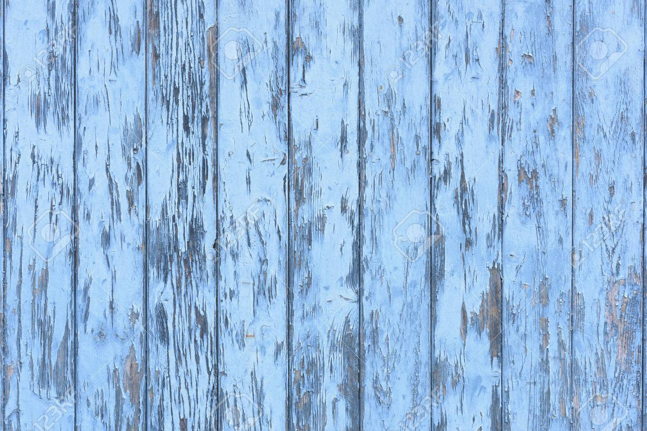 Shabby wooden planks background in high resolution stock photo shabby wooden planks background in high resolution stock photo 46663843 voltagebd Choice Image