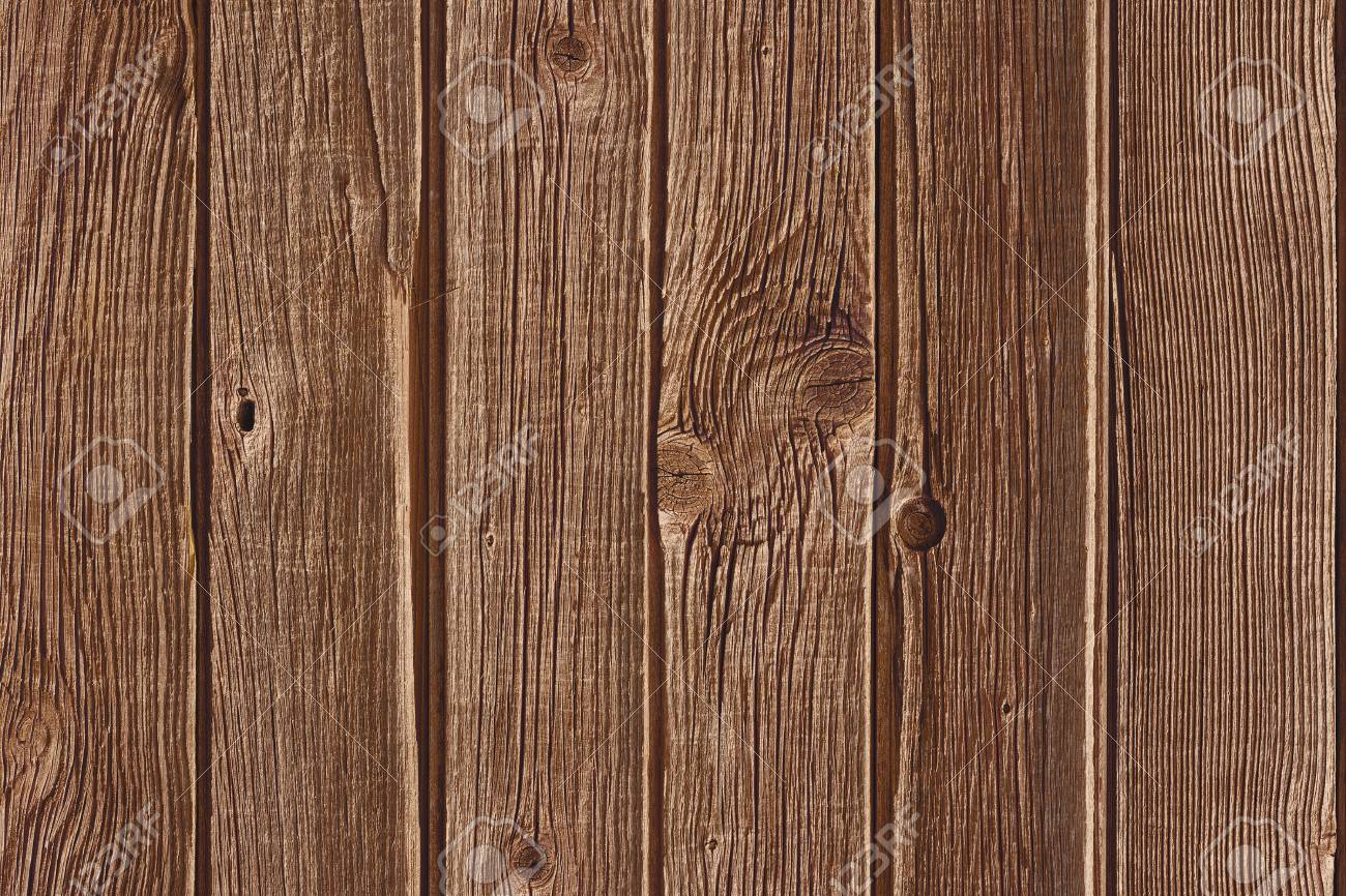 high resolution wooden wall texture background stock photo picture